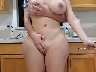 Videos from porn-xxx-tube.com